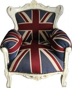 https://www.casa-padrino.de/casa-padrino-barock-kinder-sessel-union-jack-creme-thron-england-englische-flagge-tron/casa-padrino-farbwelten/union-jack/a-91119/