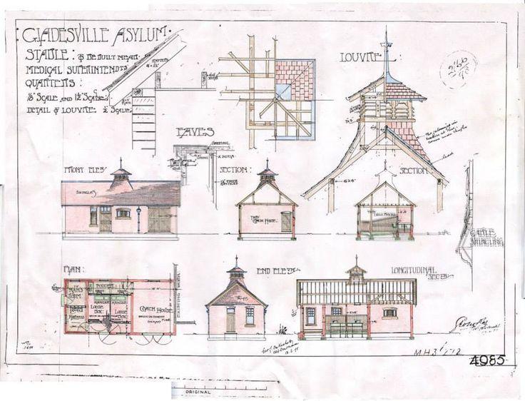 Gladesville-Asylum-Stables-plan.jpg (960×734)