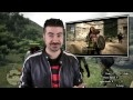 Defiance: Angry Joe Interview videos - Best Tube Video,1080p HDTV High-Definition Video
