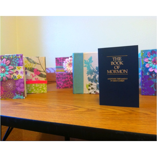 Book Inside Cover Patterned Paper : Images about camp book of mormon cover on pinterest