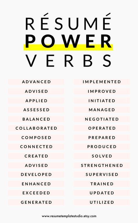 108 best Resume Templates images on Pinterest Resume tips - appropriate resume font