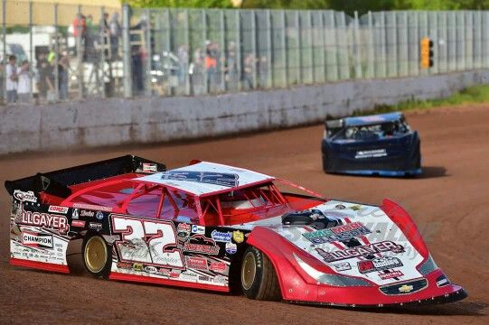 2623 Best Images About Dirt Racing And Stock Cars On