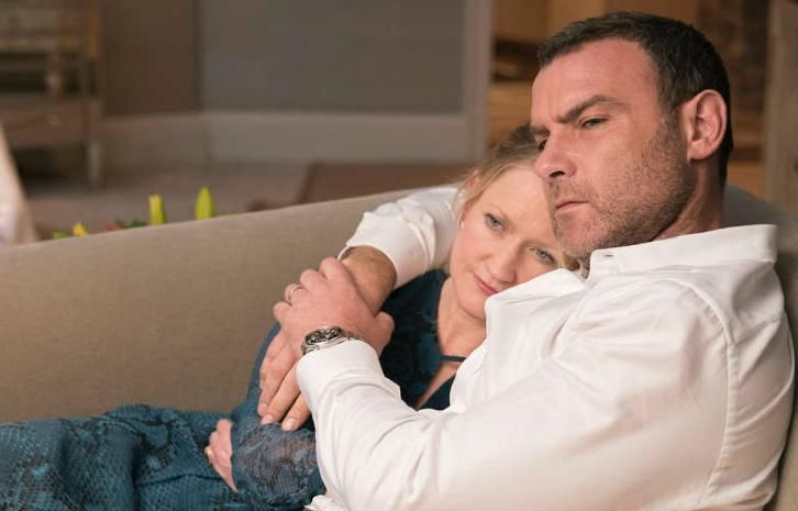 Ray Donovan - Episode 5.02 - Las Vegas - Promo Sneak Peeks Promotional Photos & Synopsis