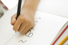 Happy Left-Hander's Day! What Science Says About Handedness | TIME.com