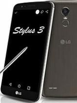"""LG Stylus 3 #specification - 5.7"""" screen, 3 GB RAM, 13 MP camera and more. Full Specs:   https://goo.gl/sQw6t8 ❤❤❤💛💛"""