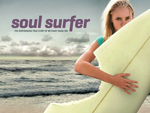 soul surfer book report essay Soul surfer book report essay 721 words | 3 pages soul surfer summer read  questions 1 soul surfer takes place in kauai, hawaii in the.
