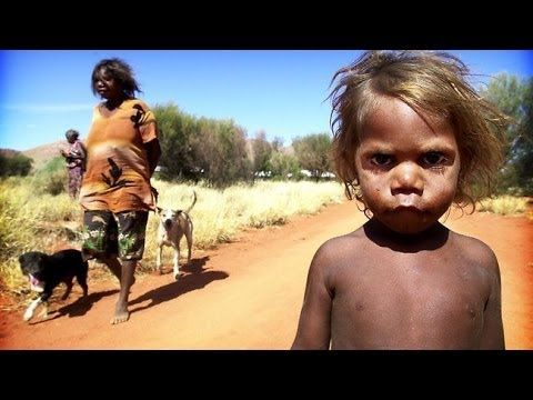 Indigenous health - YouTube