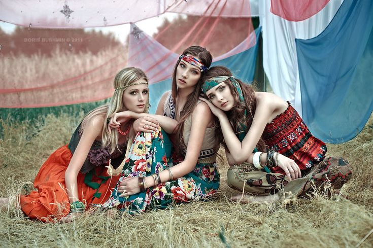 160 Best Images About Hippie, Gypsy, Bohemian Rasta Life