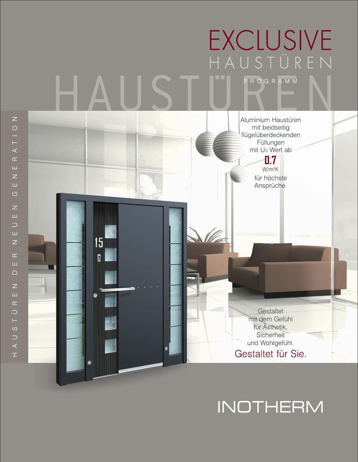 haustren bauhaus bauhaus haustren test with haustren bauhaus badewanne with haustren bauhaus. Black Bedroom Furniture Sets. Home Design Ideas