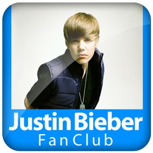 JBFC is a web Android app with important links for Justin Bieber fans. The Justin Bieber Fan Club will give you acces to photos, videos, news and more! -Latest news -Official Facebook page -Official Twitter page -Myspace -YouTube -Instagram -IMDb -Tickets,concerts -Photos Dinamic Android app for Justin Bieber fans.