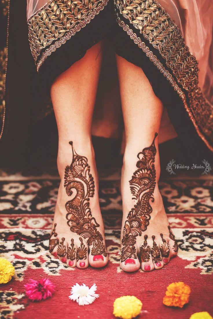 Bridal Mehndi Leicester : Henna mehndi company makedes