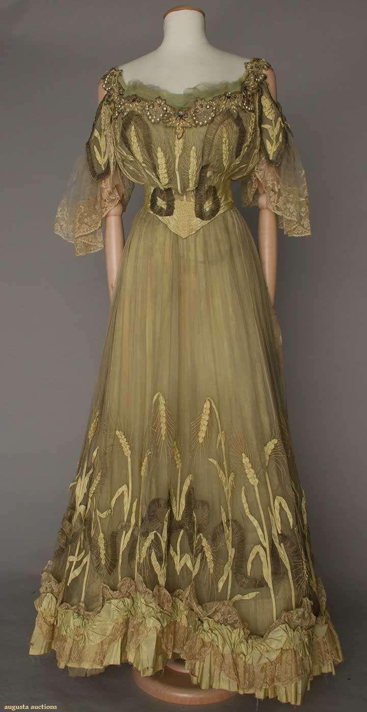 Best 25 Silk Gown Ideas On Pinterest Silk Dress Gown