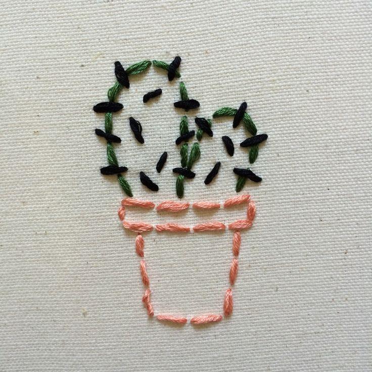 Images about borduur hama on pinterest perler bead