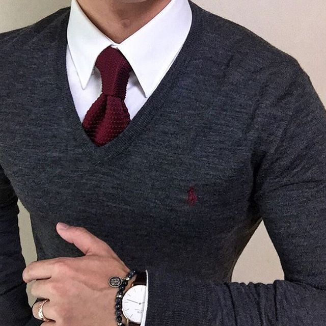 Shop quality men's accessories at www.GentlemensCrate.com