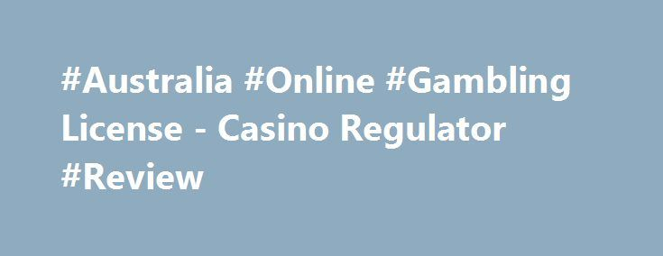 Gambling licensing review casino game hire kent