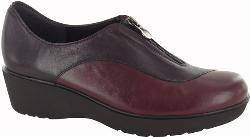 WalknComfortShoes.com