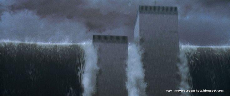 34 best images about katastrophenfilme on pinterest deep