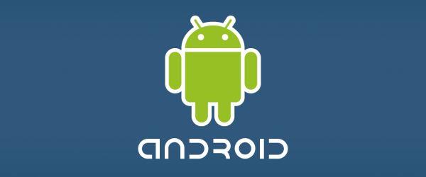 Android Blackphone – Un telefon securizat ‹ Notio.ro