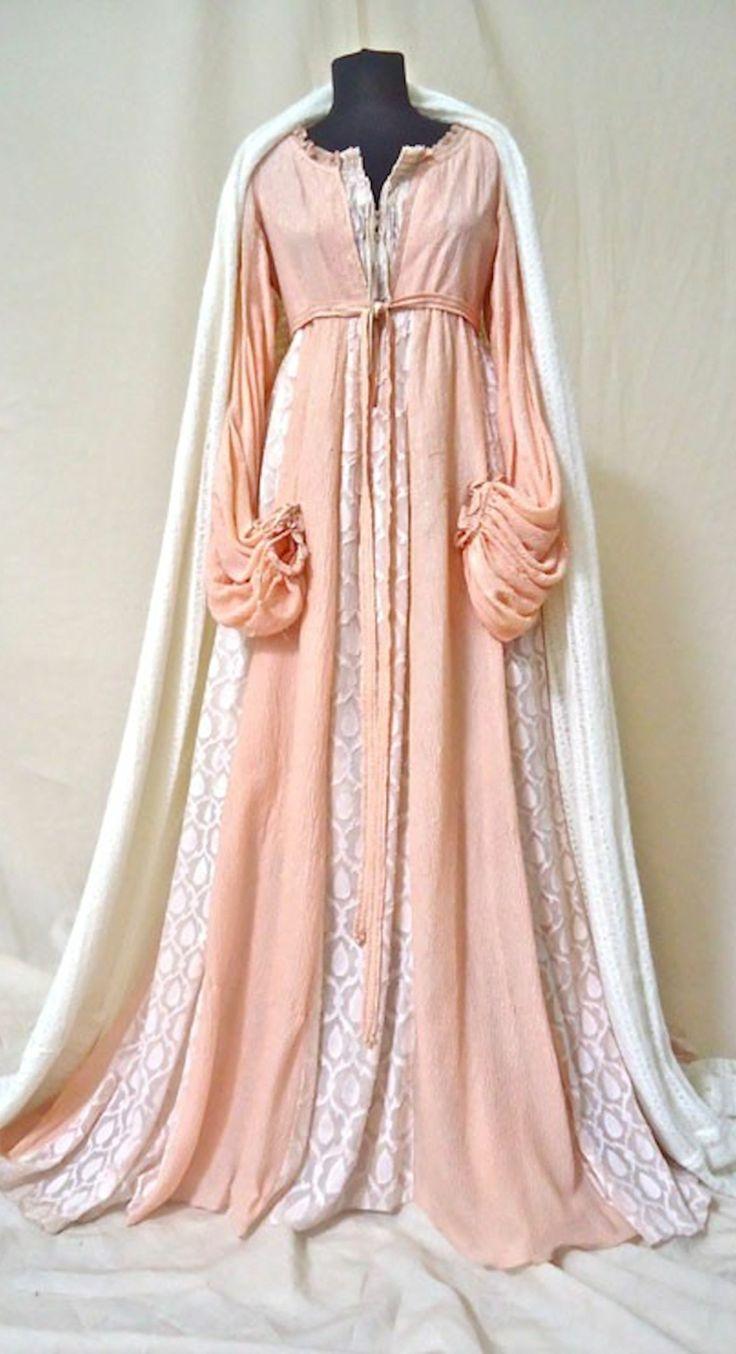 платье джульетты картинки подобный