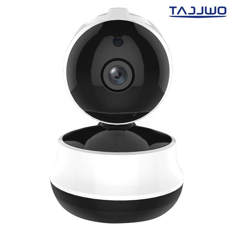 31.79$  Buy here - https://alitems.com/g/1e8d114494b01f4c715516525dc3e8/?i=5&ulp=https%3A%2F%2Fwww.aliexpress.com%2Fitem%2FOwlcat-1-0-MegaPixels-CMOS-Wifi-IP-Dome-Camera-wireless-Indoor-H-264-720P-Pan-Tilt%2F32786173980.html - Owlcat 1.0 MegaPixels CMOS Wifi IP Dome Camera wireless Indoor H.264 720P Pan Tilt SD Card Two-way audio Night vision Motion