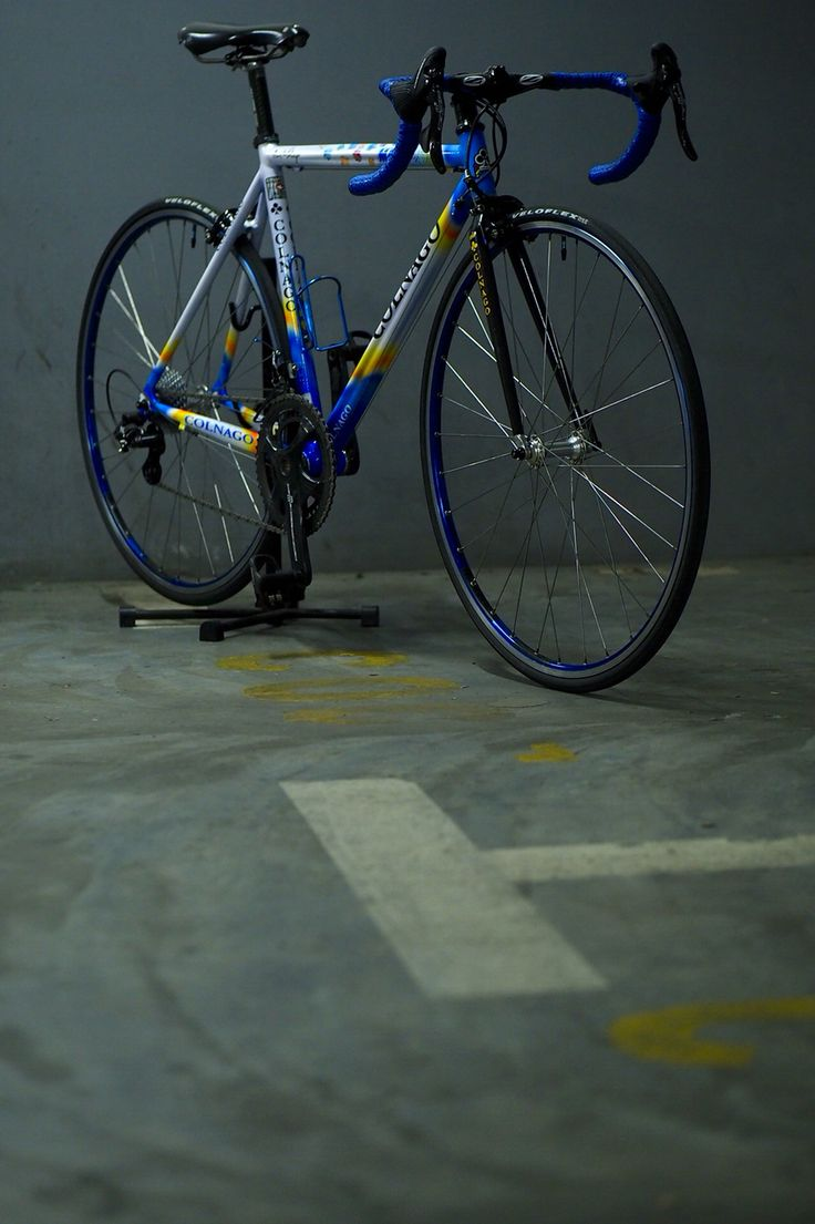 34 best Colnago custom builds images on Pinterest | Bicycles, Cage ...