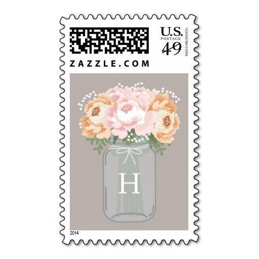 298 best wedding flower postage stamps images on pinterest wedding