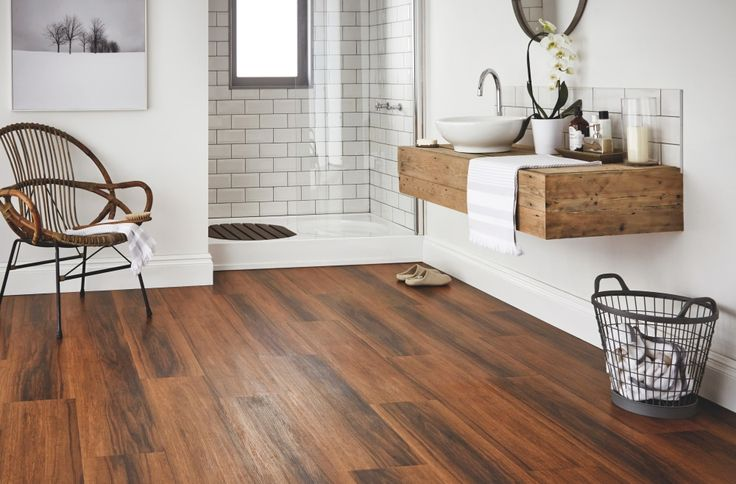 Make a fresh quote of flooring designs at Connia Interiors.