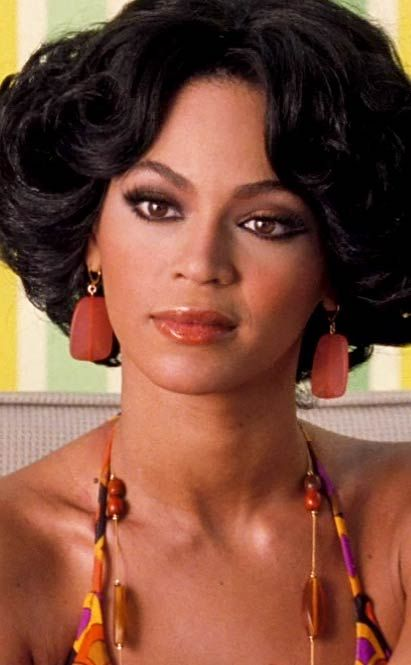 9 Best Ovations 2016 Beauty Images On Pinterest Motown