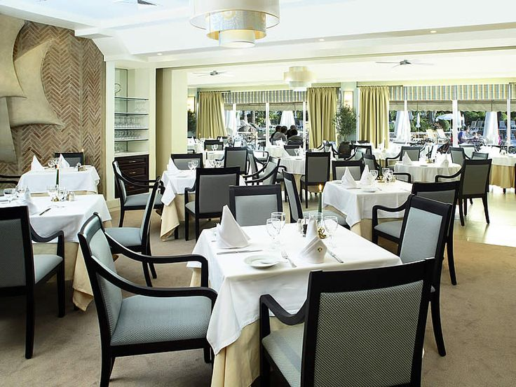 Restaurante As Velas