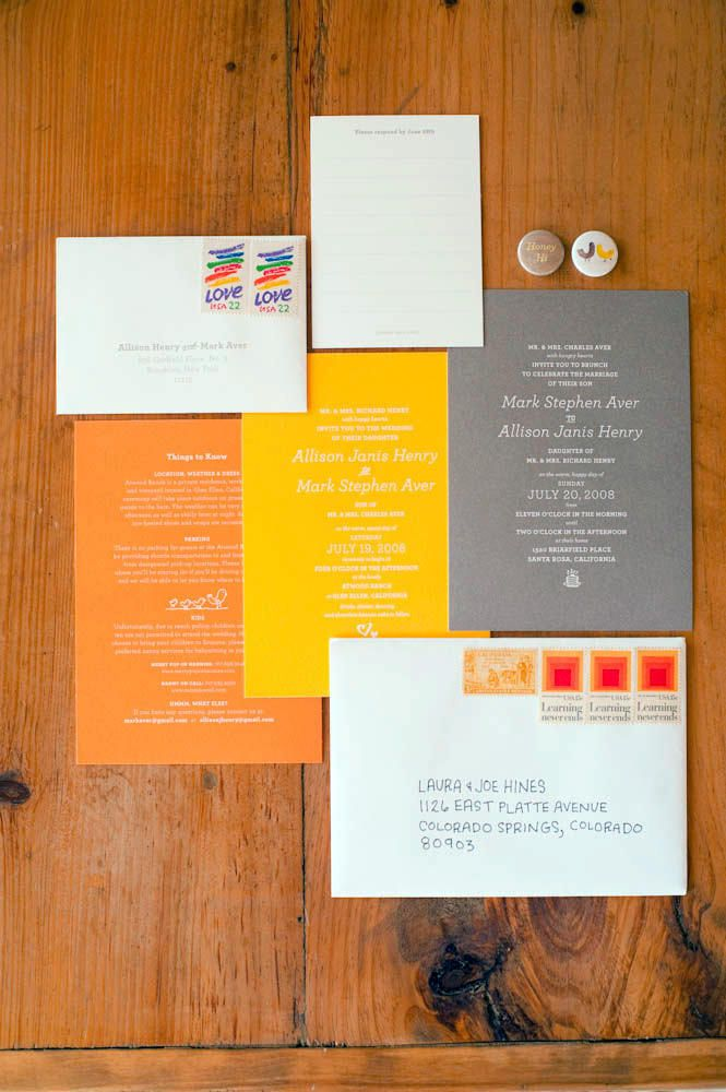 46 best janes wedding invite images on pinterest invitation ideas different colored paper for the invitation directions rsvp card etc stopboris Images