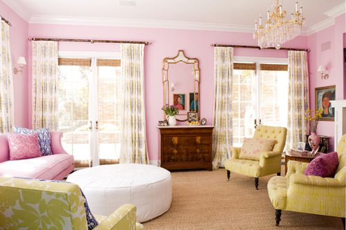 preppy home follow for more like it love it