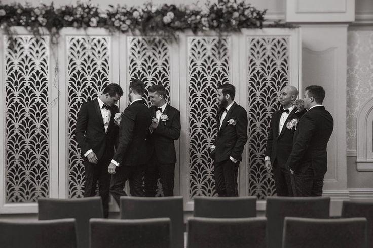 Tearoom-QVB-wedding (38).jpg