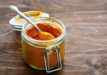 25 Reasons Why Turmeric Can Heal You
