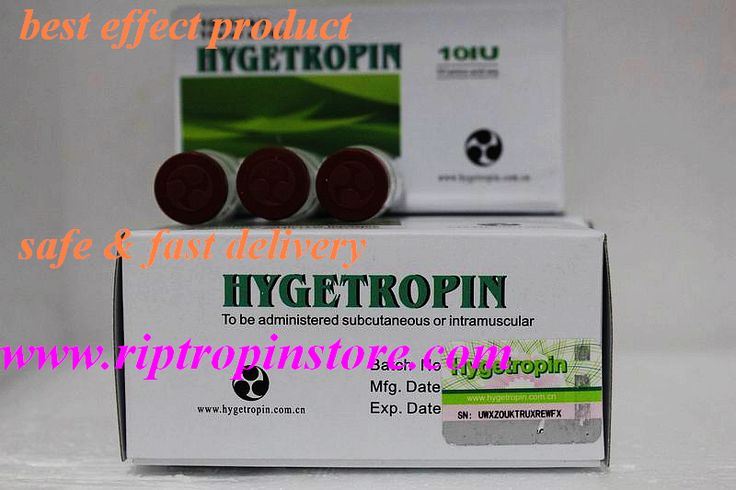 """Hygetropin 10iu*10vials*1kits Hygetropin 10iu*10vials Hygetropin 10 iu*10 vials*1 kits, total 100iu 1 kits."
