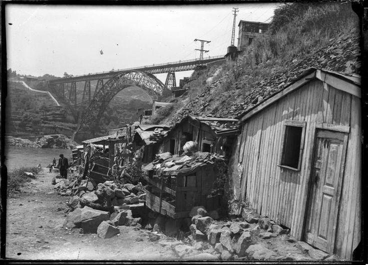 MONUMENTOS DESAPARECIDOS: Locais