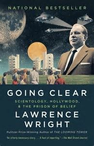 Image result for Going Clear: Scientology and the Prison of Belief (film) https://www.gendarmerie.interieur.gouv.fr/gign