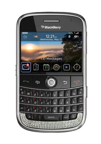 Blackberry Bold - Diamonds Luxury Mobile Phone by Continental, http://www.amazon.com/dp/B009ZRECSA/ref=cm_sw_r_pi_dp_P5UYqb1KZFYMM