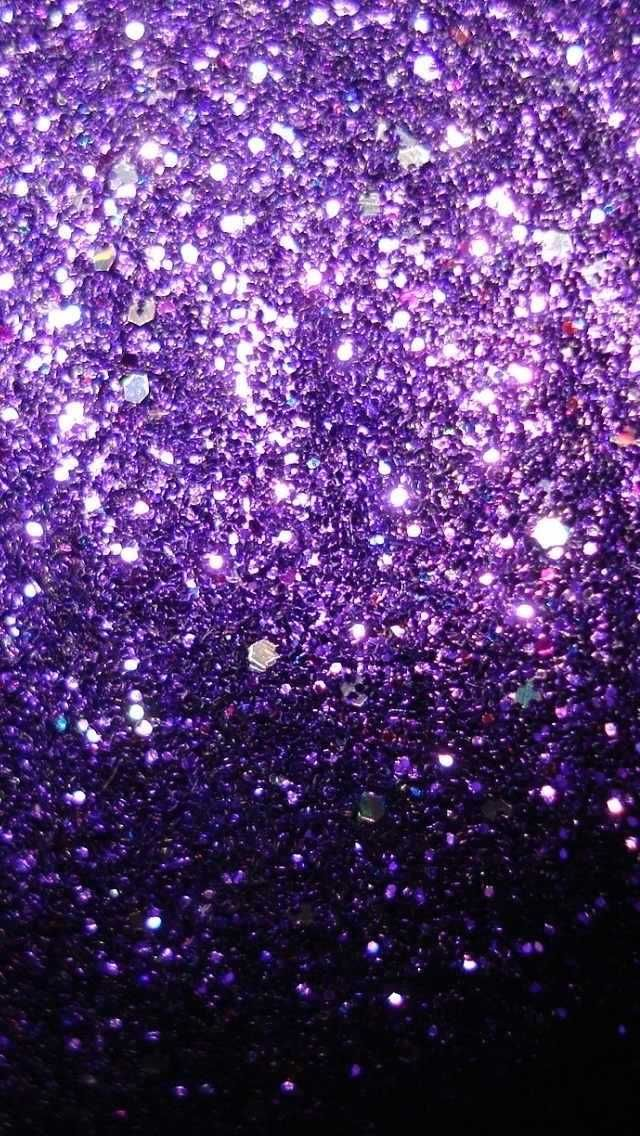 Wallpaper Blue And Glitter Image Glitter Wallpaper Glitter Images Blue Wallpapers