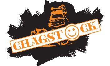 Chagstock - July