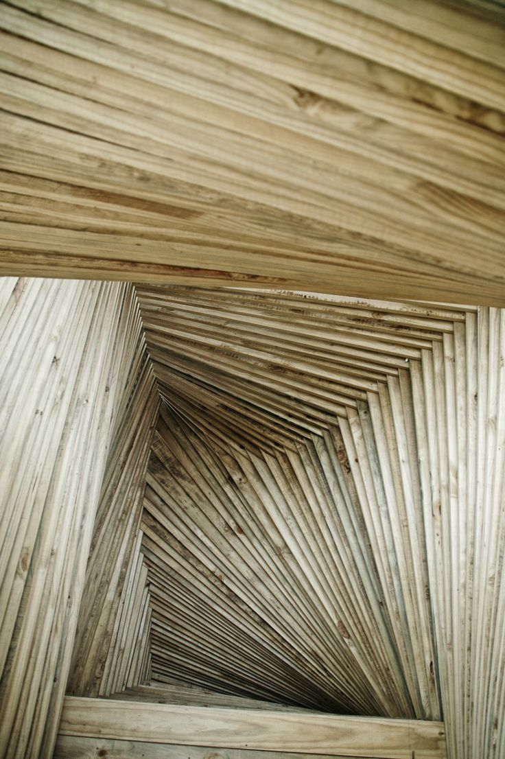 Ciudad Abierta de Ritoque, paisaje habitado / 44 años después Ciudad Abierta de Ritoque, paisaje habitado / 44 años después – Plataforma Arquitectura
