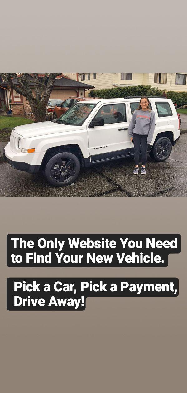 Drive Away Cars >> Pick A Car Pick A Payment Drive Away Car Car Loans Car Cars
