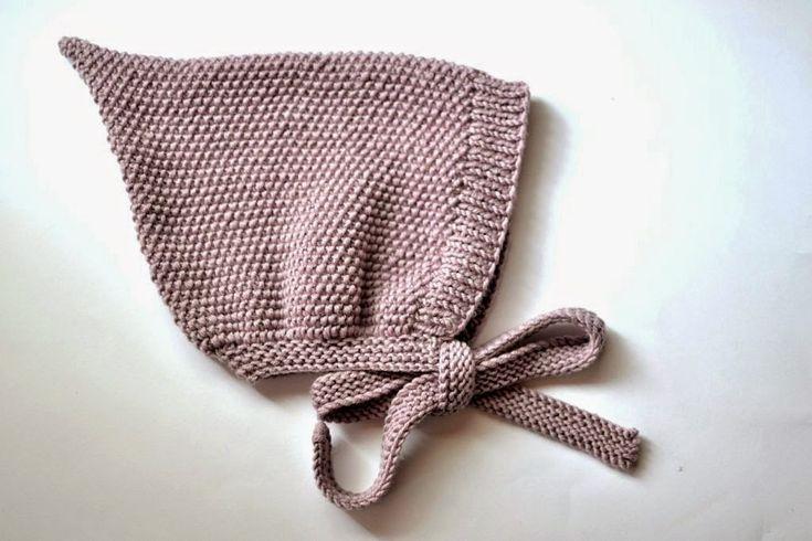 Contenido miércoles de tricot de mayo a julio 2015