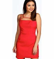 boohoo Strap Detail Asymetric Woven Mini Dress - red Look knock-out on nights out in figure-skimming bodycon fits, flowing maxi lengths and stunning sequin-embellished occasion dresses. This season make for satin sheen slip dresses in mink nudes, and ma http://www.comparestoreprices.co.uk/dresses/boohoo-strap-detail-asymetric-woven-mini-dress--red.asp