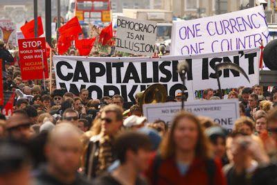 Cafe Gradiva: Ce e psihanaliza politică?