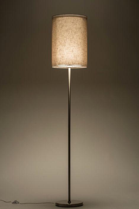 beeindruckende inspiration tischlampen modern große bild und fdeabecbfffeb modern design
