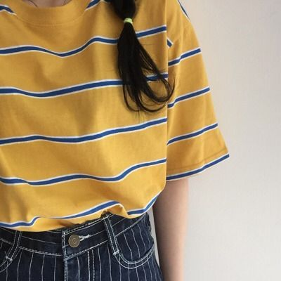 Image result for cute single color shirt outfits tumblr