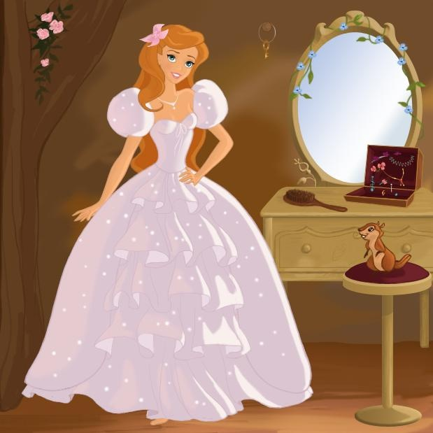 17 Best Images About Disney Enchanted On Pinterest