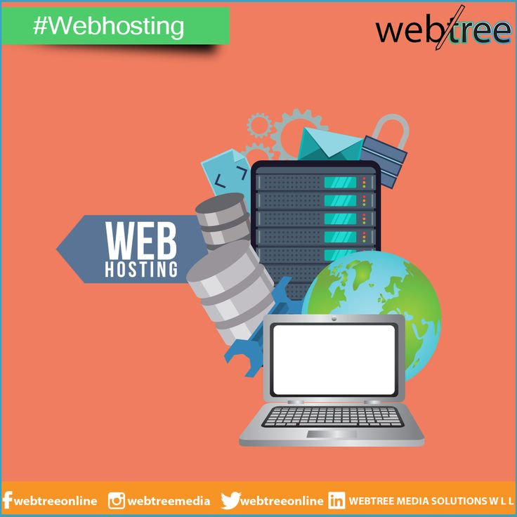 Give your #website a solid foundation by choosing the right #web_hosting_service. At Webtree Media Solutions, we help our clients choose the right kind of #web_hosting platforms. For more information about our services, do visit our website at www.webtreeonline.com #webhosting #webdesign #webdevelopment #webmanagement #graphics #domain #network #server #Security #hosting #websitelaunch #websites #vps #DomainName #SSLCertificates #virtualprivateserver #vpshosting #cpanel #cybersecurity