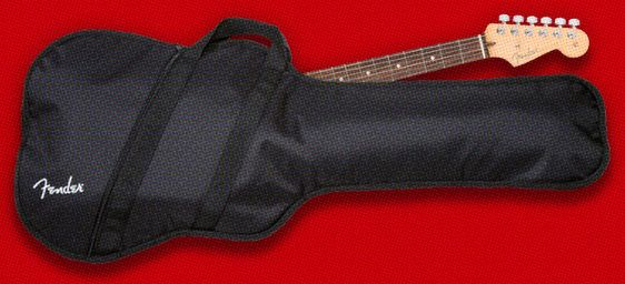 15 Other Things You Should Have in Your Gig Bag —A well-stocked gig bag can help you troubleshoot almost any practice or stage situation.