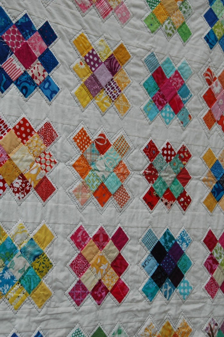 384 best HAND QUILTING images on Pinterest | Patchwork quilting ...